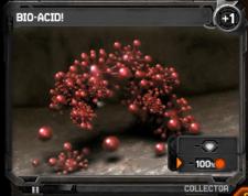 Card bio-acid.png