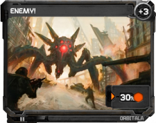 Card enemy.png