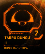 Connection tarru dungu II.png