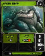 Card green bibap.png