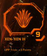 Connection xen-xen III.png