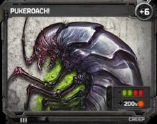 Card pukeroach.png