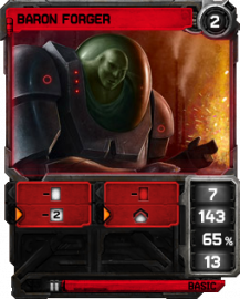 Card baron forger.png