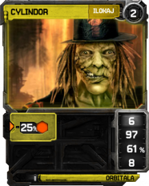 Card cylindor.png