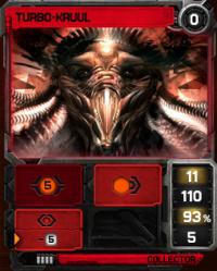 Card turbo-kruul.png