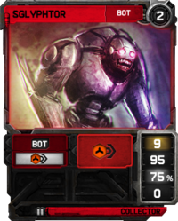 Card sglyphtor.png