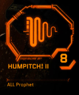 Connection humpitch! II.png