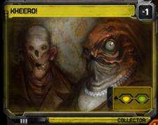 Card kheero.png