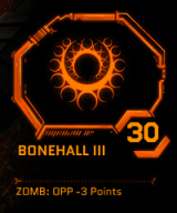 Connection Bonehall III.png