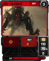 Card red colossus.png