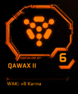 Connection qawax II.png