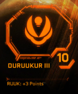 Connection duruukur III.png