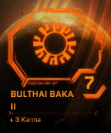 Connection Bulthai baka II.png