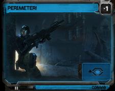 Card perimeter.png