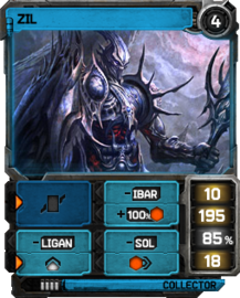 Card zil.png
