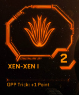 Connection xen-xen I.png