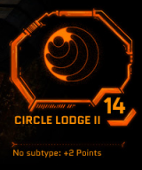 Connection circle lodge II.png