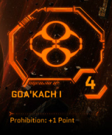Connection goa'kach I.png
