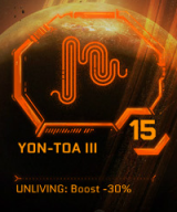 Connection yon-toa III.png