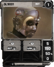 Card gl9001.png