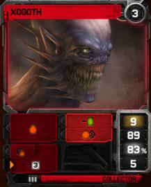 Card xogoth.png