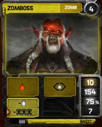 Card zomboss.png