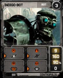 Card indigo-bot.png
