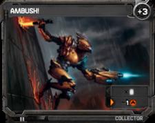 Card ambush.png