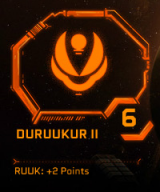 Connection duruukur II.png