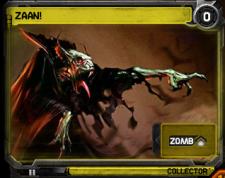 Card zaan.png
