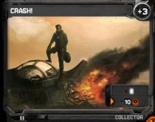 Card crash.png