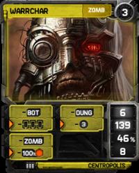 Card warrchar.png