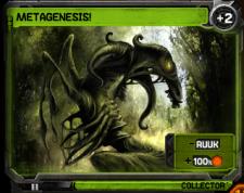 Card metagenesis.png