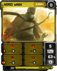 Card norid wask.png