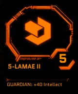 Connection 5-lamae II.png