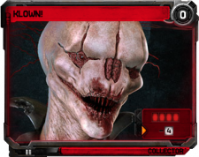 Card klown.png