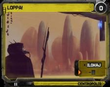 Card loppa.png