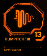 Connection humpitch! III.png