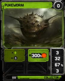 Card pukeworm.png