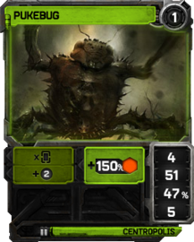 Card pukebug.png