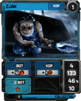 Card zjak.png