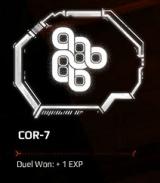 Connection cor-7.jpg