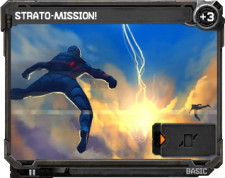 Card strato-mission.png