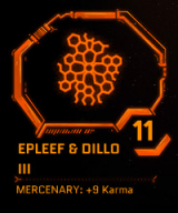 Connection epleef and dillo III.png