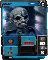 Card daggy.png