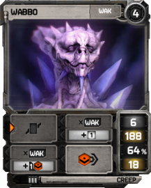Card wabbo.png