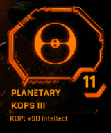 Connection planetary kops III.png