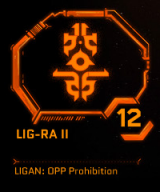 Connection lig-ra II.png