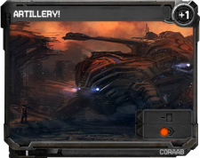 Card artillery.png