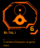 Connection Bi-tal I.png